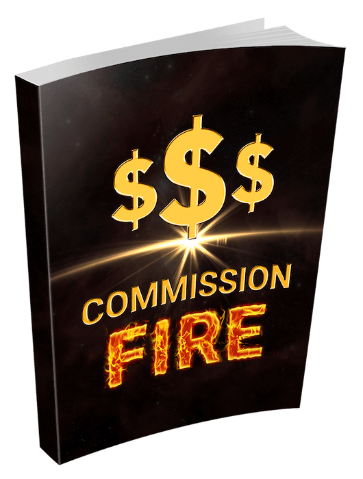 Commission Fire