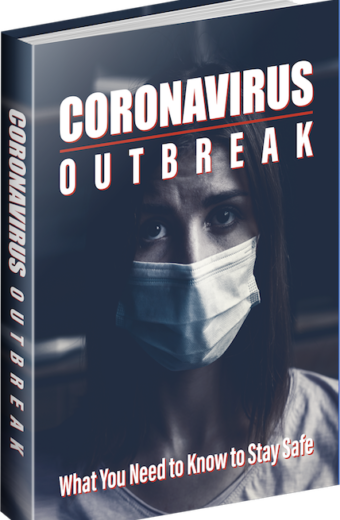 Coronovirus Outbreak