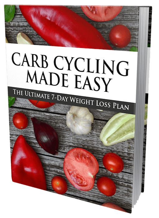 Carb Cycling Made Easy