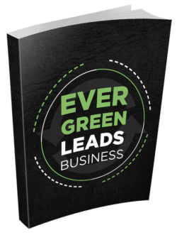 Evergreen Leads Business