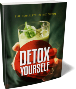 The Complete Detox Guide
