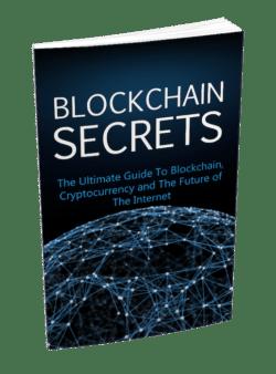 Blockchain Secrets