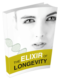 The Elixir Of Longevity