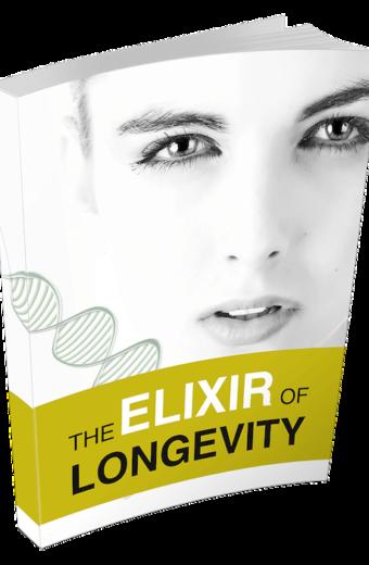 The Elixir Of Longevity