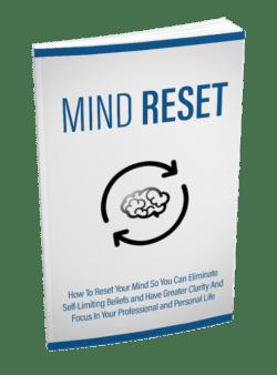 Mind Reset