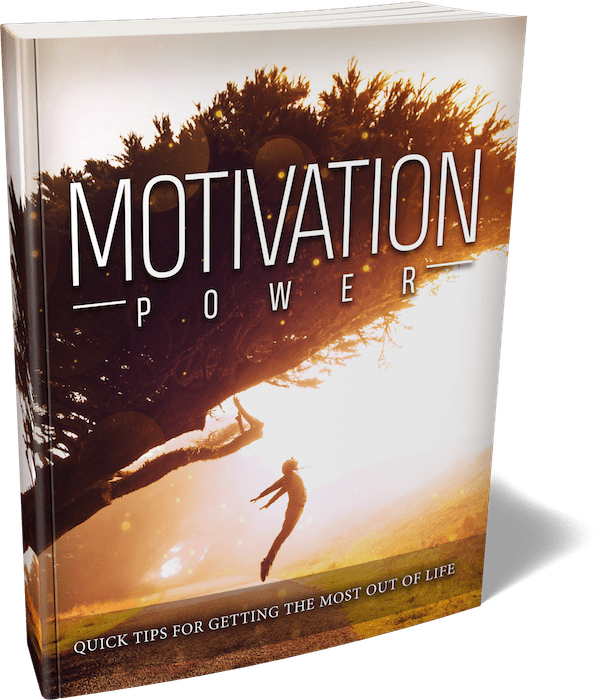 Motivation Power