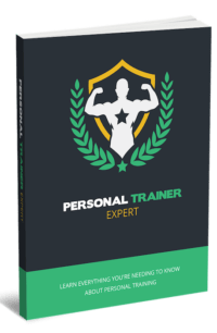 Personal Trainer Expert PLR Bundle