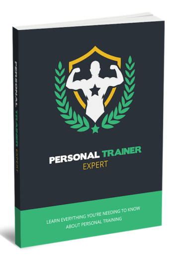 Personal Trainer Expert