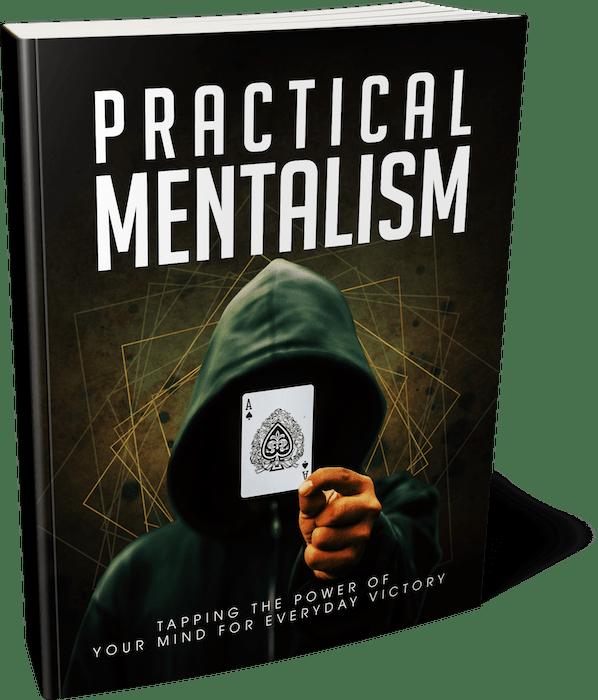 Practical Mentalism