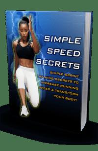 Simple Speed Secrets PLR Bundle