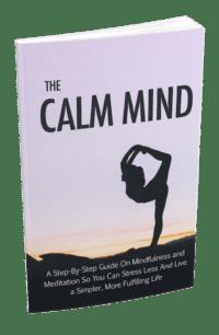 The Calm Mind