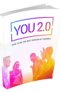 YOU 2.0