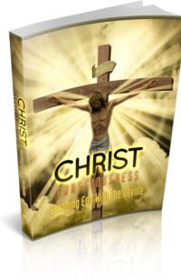 Christ Consciousness PLR Bundle