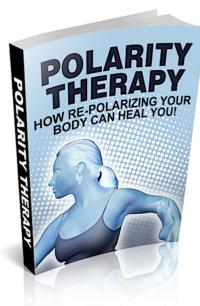 Polarity Therapy PLR Bundle