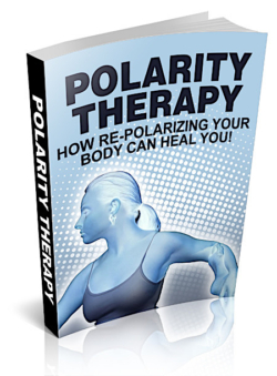 Polarity Therapy PLR Bundle