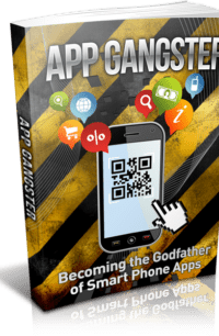 App Gangster PLR Bundle