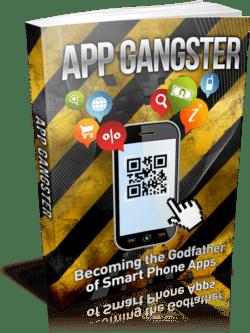 App Gangster PLR Bundle