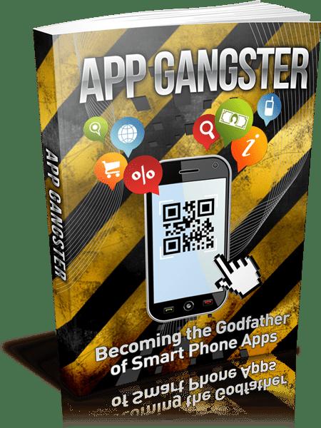 App Gangster