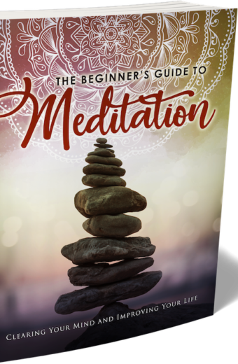 The Beginner's Guide To Meditation