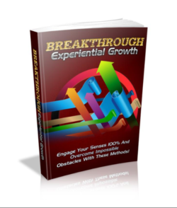 Breakthrough Experiential Growth