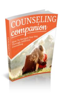 Counseling Companion PLR Bundle