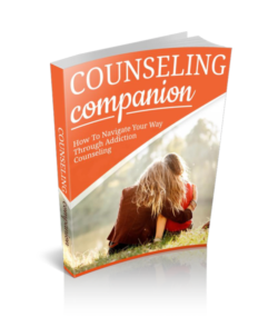 Counseling Companion PLR Bundle