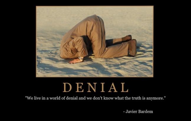 "Free ""Denial"" Wallpaper"