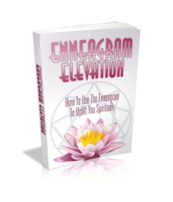 Enneagram Elevation PLR Bundle