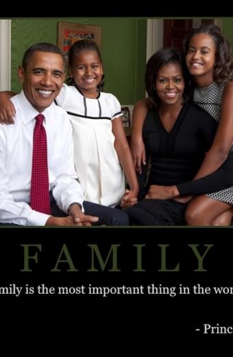 "Free ""Family"" Wallpaper"