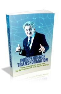 Independence Transformation PLR Bundle