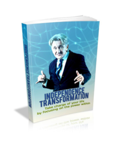 Independence Transformation PLR Bundle