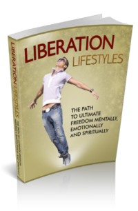 Liberation Lifestyles PLR Bundle