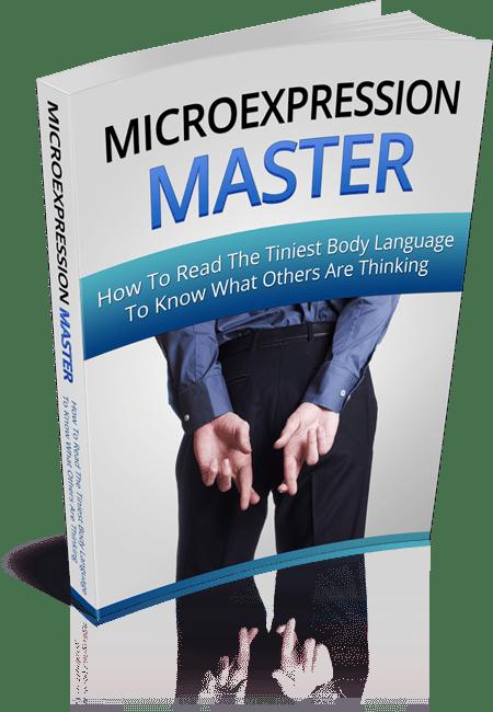 Micro-Expression Master