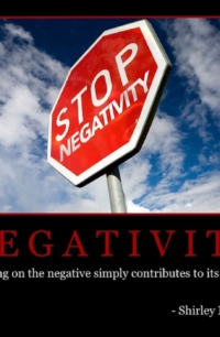 "Free ""Negativity"" Wallpaper"