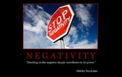 "Free ""Negativity"" Wallpaper"