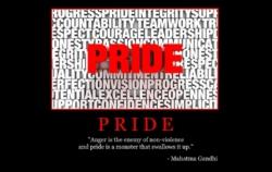 "Free ""Pride"" Wallpaper"
