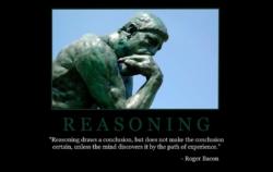 """Free """"Reasoning"""" Wallpaper"""