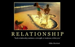 "Free ""Relationship"" Wallpaper"