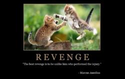 """Free """"Revenge"""" Wallpaper"""