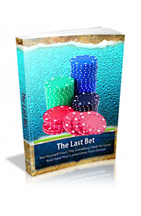 The Last Bet