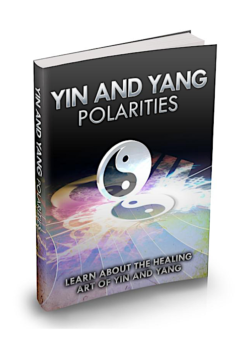 Yin And Yang Polarities PLR Bundle