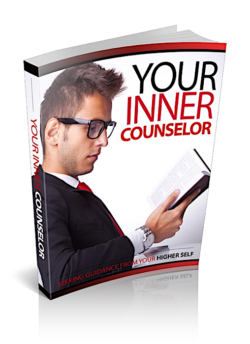 Your Inner Counselor PLR Bundle