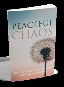 Peaceful Chaos