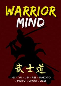 Warrior Mind