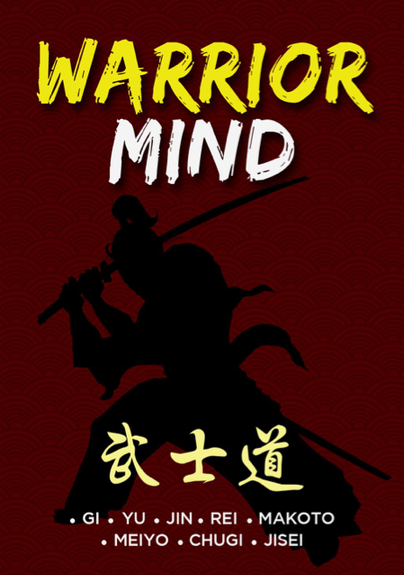 Warrior Mind