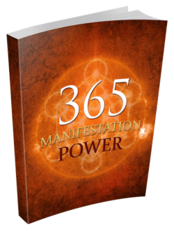 365 Manifestation Power