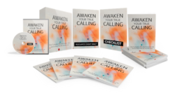 Awaken Your True Calling PLR Bundle