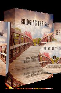 Bridging The Gap PLR Bundle