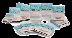 Dominate Your Year PLR Bundle