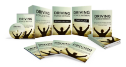 Driving Force Within PLR Bundle
